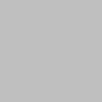 Midea Blender Xtreme - BL1192B-BLACK