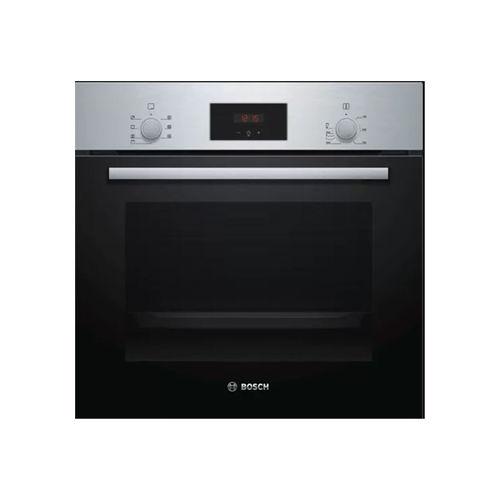 Bosch series 2 built in oven