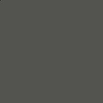 Defy 6kg Front Loader Washing Machine Grey - DAW382
