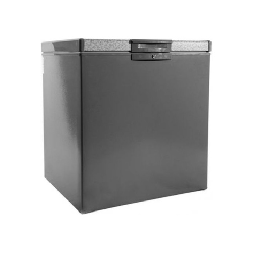DEFY 195L Eco Chest Freezer Grey - DMF451