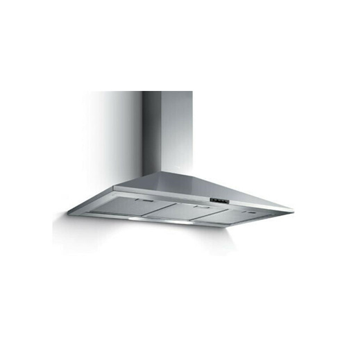 Elica MISSY 90 cm pyramid style cooker hood