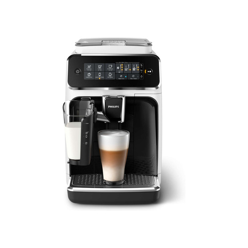Philips Series 3200 Fully Automatic Espresso Machines