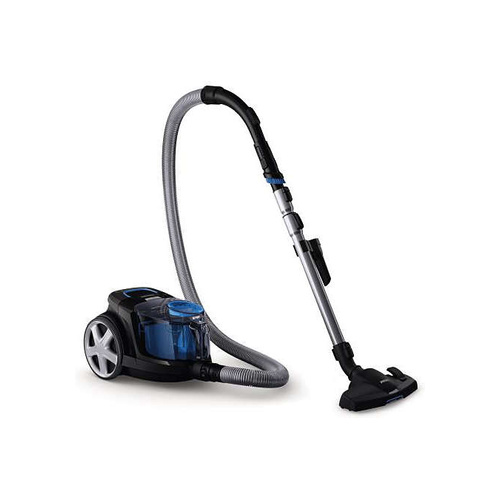 Philips PowerPro Compact Bagless vacuum cleaner - FC9350-01