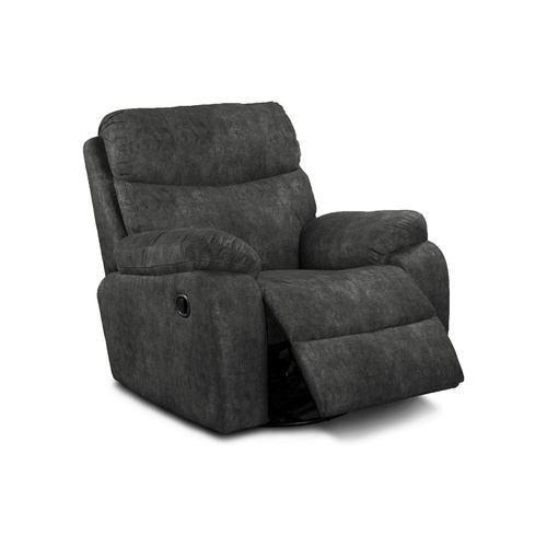 Grafton Everest Nevada Recliner Arm Chair