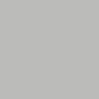 Barkan 3m HDMI Cable - HDMI3