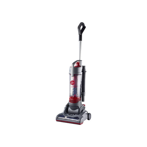 Hoover Turbo Air Upright Vacuum