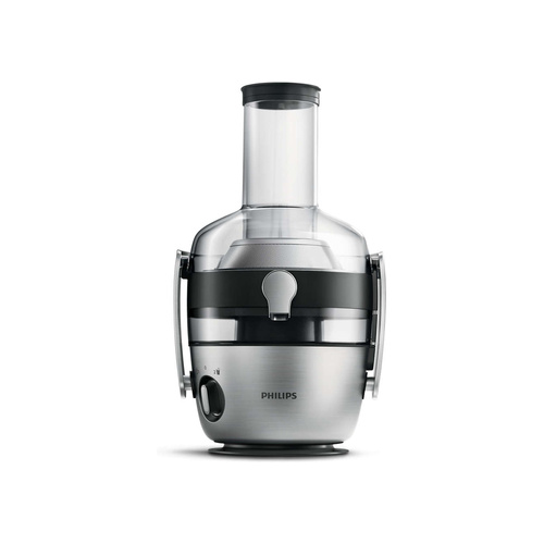 Philips Avance Juicer With FiberBoost