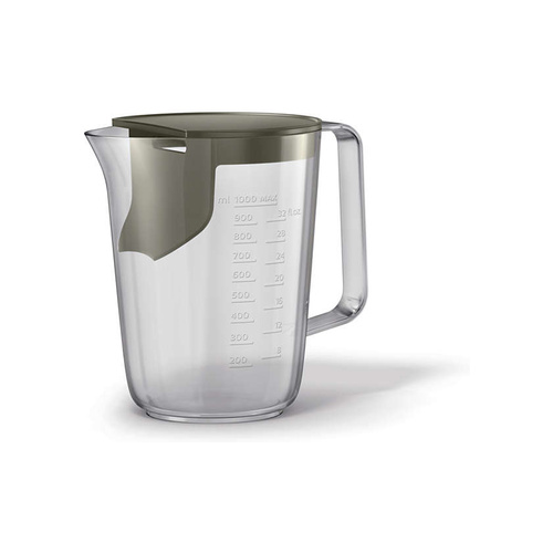 Philips Avance Juicer With FiberBoost (Photo: 4)