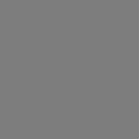 BRAUN IDENTITY COLLECTION - JUG BLENDER - JB5050