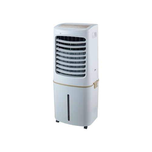 Midea Multifunction Aircooler White-AC200-17JR-W