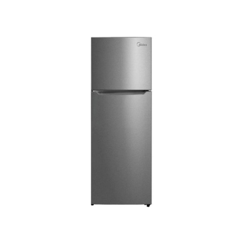Midea 468L Top Freezer Bottom Fridge Combination