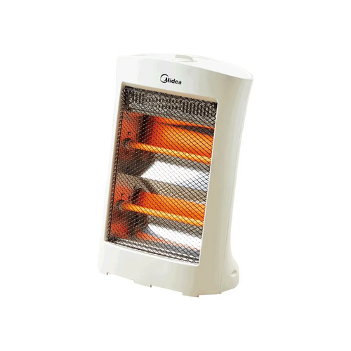 Midea 2 Bar Infrared Heater - NS8-15D1