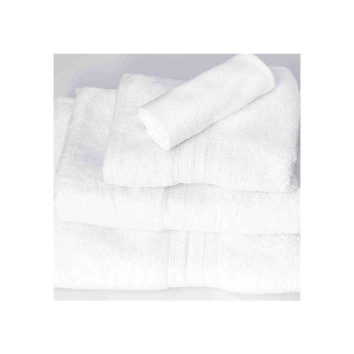 Penmark Snag Free Bath Towel Range (Photo: 2)
