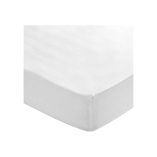 Penmark 100% Cotton Percale fitted sheet
