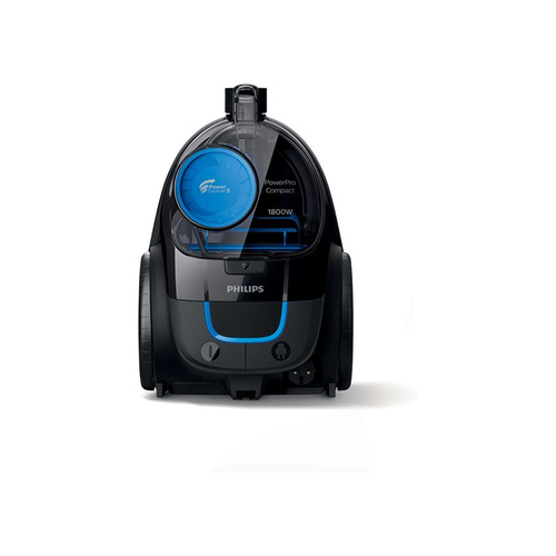 Philips PowerPro Compact Bagless vacuum cleaner (Photo: 3)