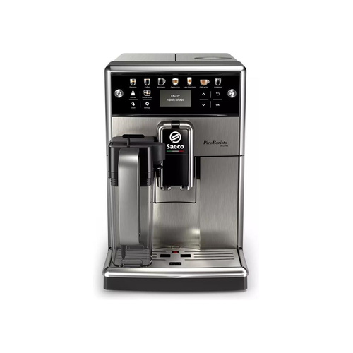 Philips Saeco PicoBaristo Deluxe Super - Automatic Espresso Machine