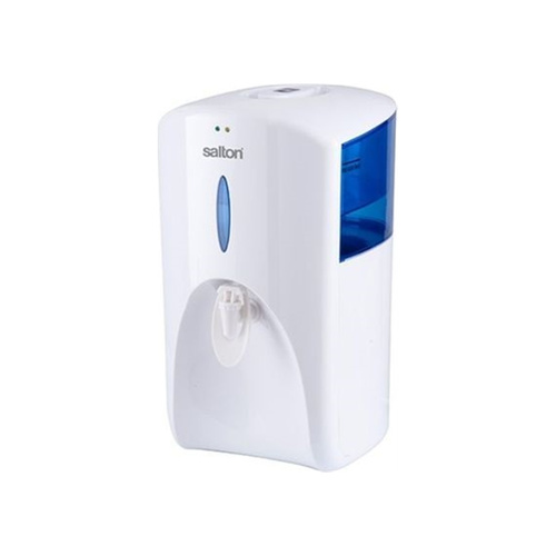 Salton Desktop Water Dispenser