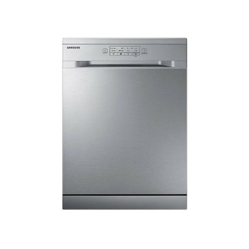Samsung 14PL Setting Dishwasher with Waterfall