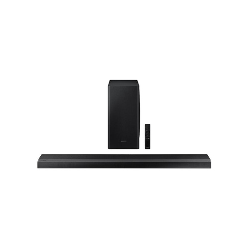 Samsung 3.1.2 Ch Soundbar (2020) (Photo: 2)