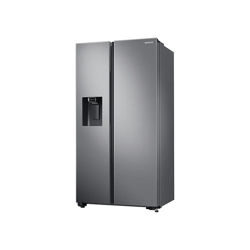 Samsung 2 Door Frost Free Side by Side Fridge 617L Net (Photo: 3)