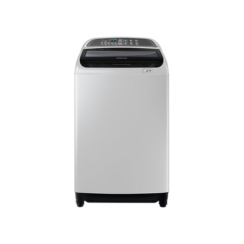 Samsung 13kg Top Loader Washing Machine with Wobble Technology