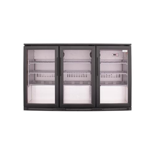 Snomaster 300l Under Counter Beverage Cooler