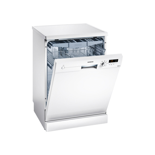 Siemens 13Pl Dishwasher White