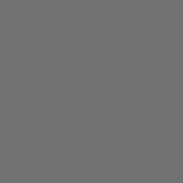 SAMSUNG GALAXY WATCH - 42MM BT - BLACK - SM-R810NZKAXFA