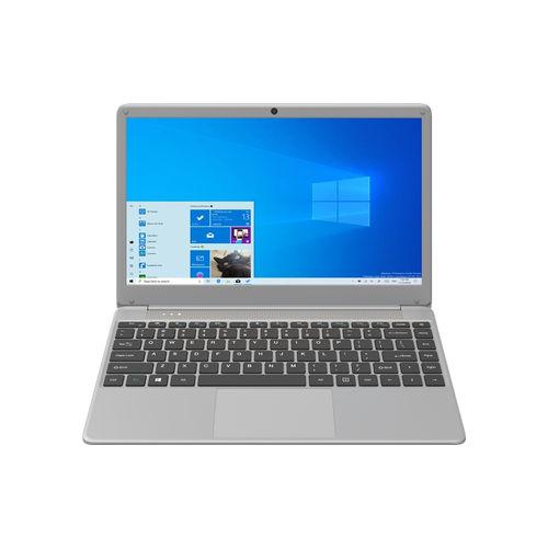 """CONNEX SMARTBOOK 3 – 14"""" INTEL CORE i3 Laptop"""