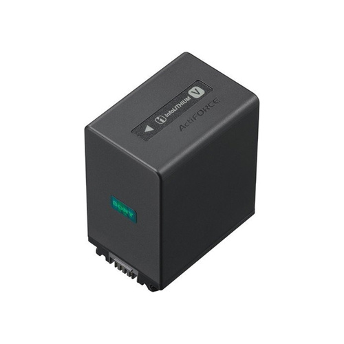 Sony NP-FV100A Rechargeable Battery Pack