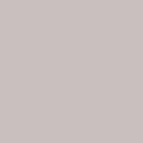 Salton 3 Bar Heater - 183824