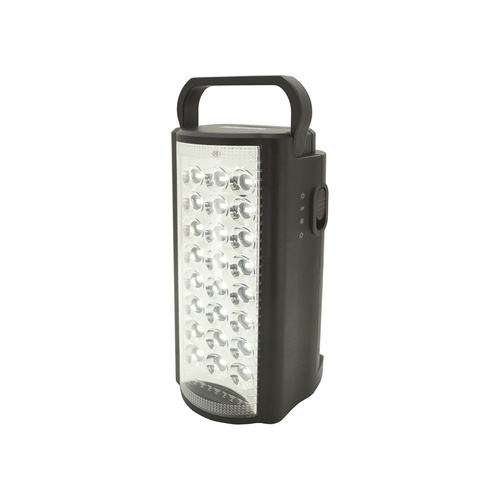 Tevo Magneto Rechargeable LED Lantern 2.0