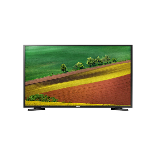 "Samsung 81cm (32"") Smart HD LED TV Black - UA32N5300"
