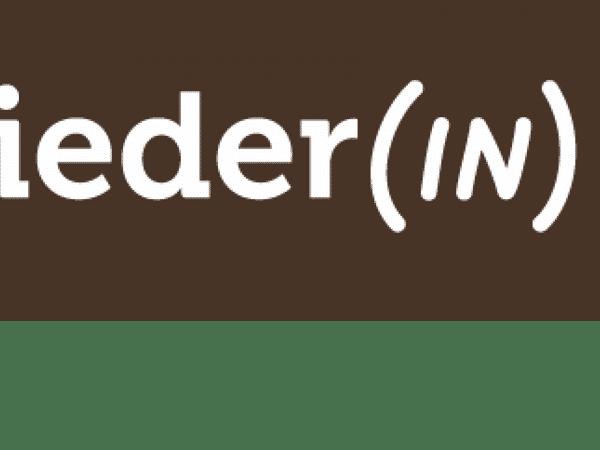 Logo Iederin
