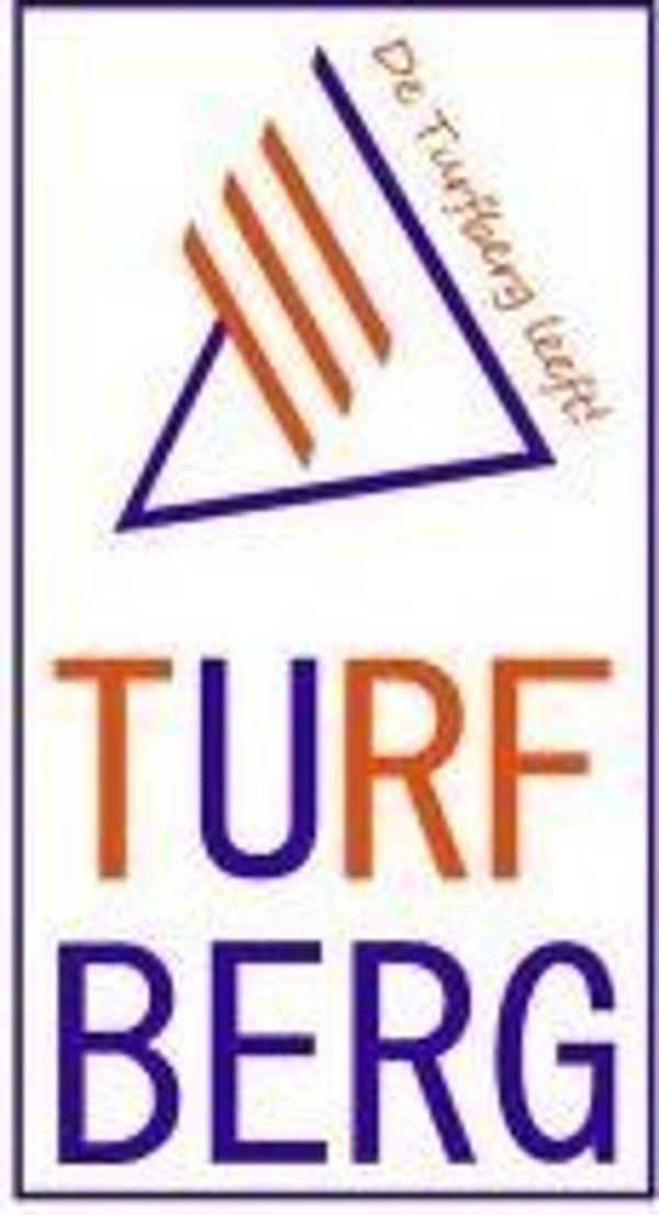 Logo Wijkcommissie de Turfberg