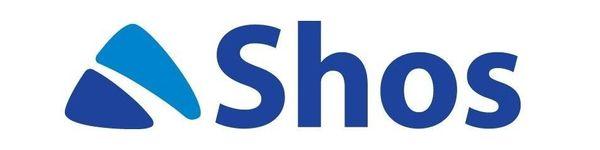 Logo Stichting geHandicapten Op Ski's