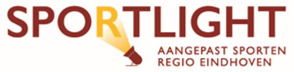 Logo Sportlight