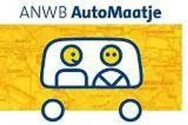 Logo ANWB AutoMaatje Valkenswaard