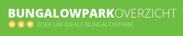 Logo Mindervaliden bungalows - Aangepaste bungalows