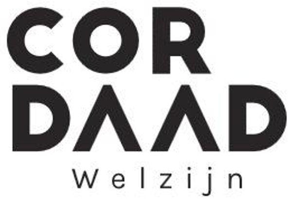 Logo CorDaad