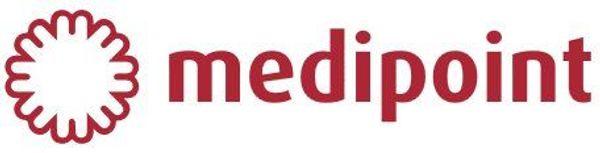 Logo Medipoint zorg- en welzijnshulpmiddelen