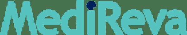 Logo MediReva - Specialist in medische hulpmiddelen