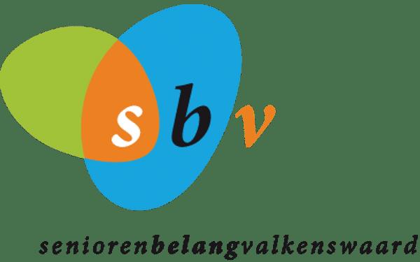 Logo Seniorenbelangvalkenswaard