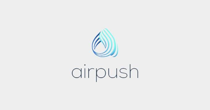 airpush push ad network