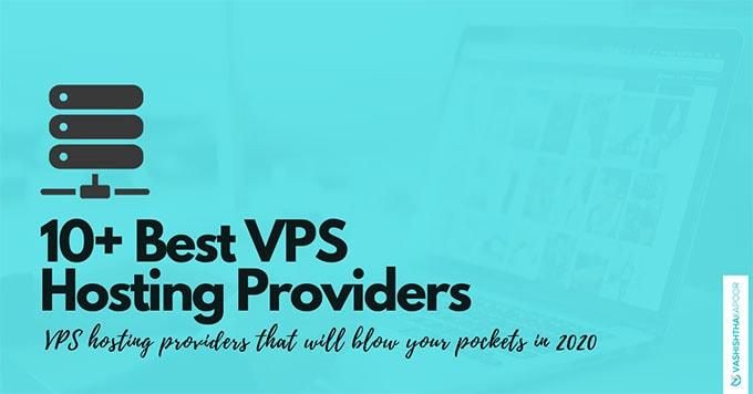 best-vps-hosting-providers
