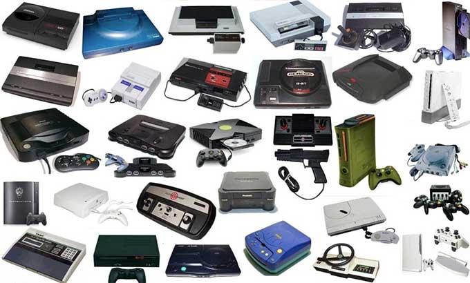 consoles-evolution