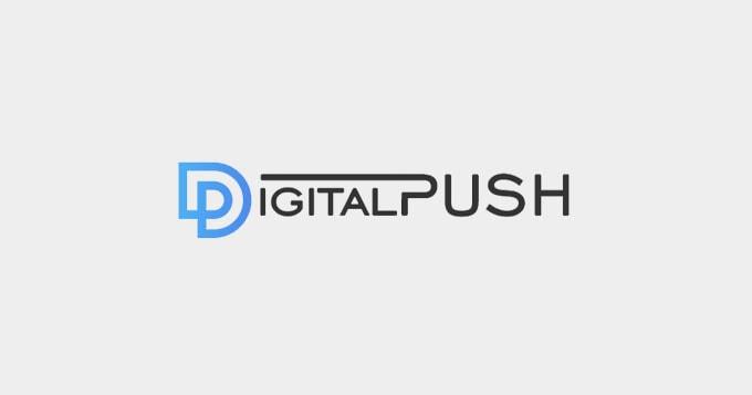 digitalPUSH