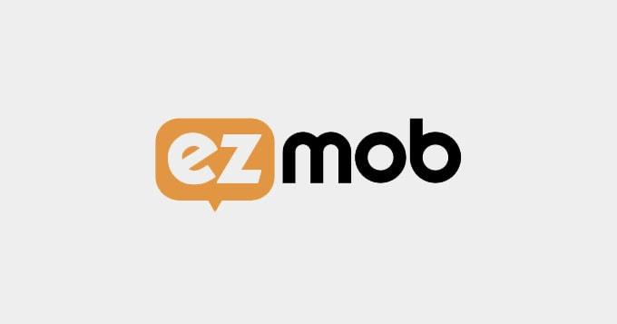 exmob