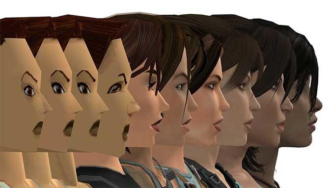 game-evolution