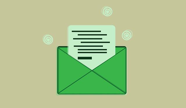 inbox delivery
